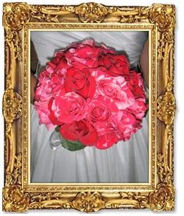 bouquet017