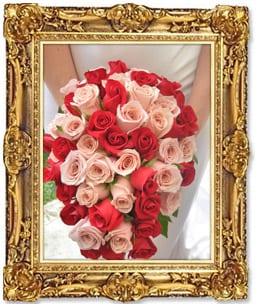 bouquet018