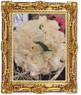 bouquet019