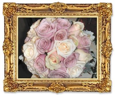 bouquet020