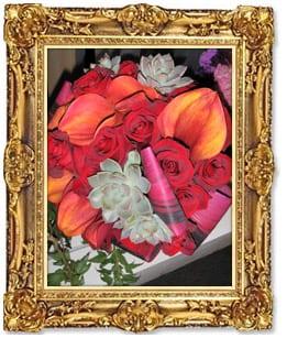 bouquet021