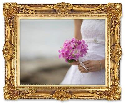 bouquet022