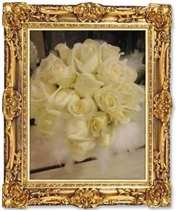 bouquet023