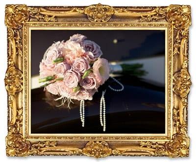 bouquet024