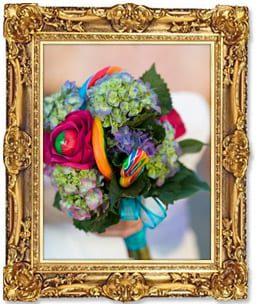 bouquet026