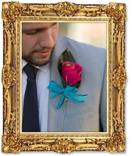bouquet027