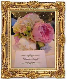 bouquet03