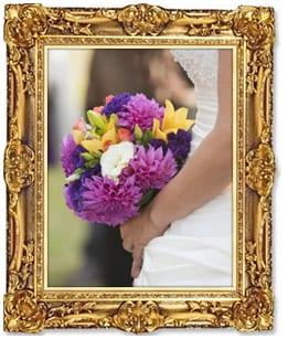 bouquet032