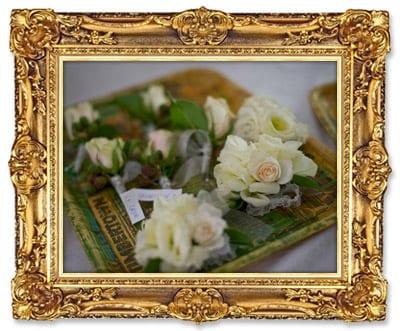 bouquet04a4