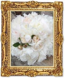 bouquet07