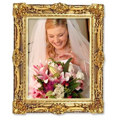 bouquet18